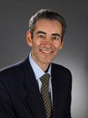 Murray Valley Private Hospital specialist John Santamaria